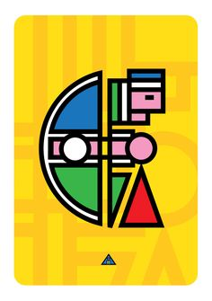 Teaching Typefaces (Mogwalo Ndebele TTF) on Behance South African Art, Home Sew, Africa Art, Letter G, Communication Design, African Beads, Aboriginal Art, Cool Art, Nice Art