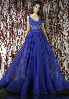 Gorgeous and Luxurious Rochii de Seara Evening Dresses - Be Modish - Be Modish