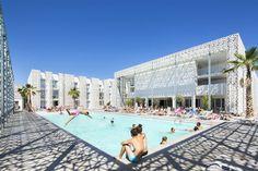 Hotel Cap d'Agde
