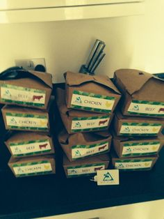 """@OllifoxleyPT: """"Shout out to @FitFuelUK for sorting me out with food for the next few days!"""""""