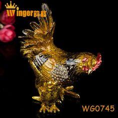 13 Best Chicken Metal Crafts Images Metal Crafts Crafts Metal