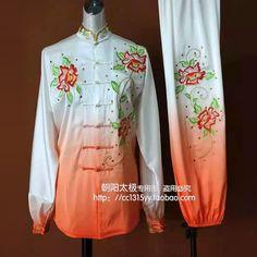 Customize Tai chi clothing  taiji sword performance suit kungfu uniform wushu clothes for women men children boy girl kids    //    Price: $US $119.80 & FREE Shipping //     #body #healthylife #fitness #body #activity #bodycare