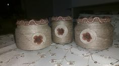 Napkin Rings, Candle Holders, Concept, Candles, Home Decor, Candy, Interior Design, Home Interior Design, Light House