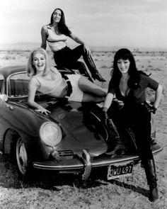 Vw Vintage, Vintage Porsche, Vintage Vogue, Porsche 356, Pin Up, Hot Rods, Benz, Up Auto, Behance
