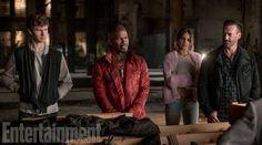 Primer vistazo a 'Baby Driver', la nueva película del director Edgar Wright - http://www.notiexpresscolor.com/2016/12/26/primer-vistazo-a-baby-driver-la-nueva-pelicula-del-director-edgar-wright/