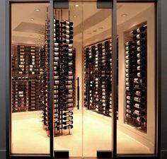 home-wine-storage-cellar.jpg