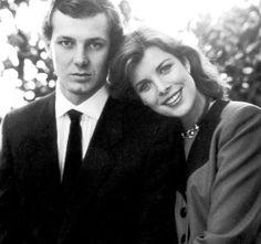 Stefano Casiraghi, marito della principessa Carolina di Monaco, Fino Mornasco (Co)