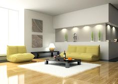 awesome  20+ Design Living Room For Small Space , It is not that difficult to design living room with small space. You have a plenty of design ideas for the living room which come to minimalist appear..., http://www.designbabylon-interiors.com/20-design-living-room-small-space/