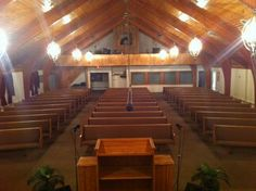 church pews used pews church chairs for sale born again pews gallery - Church Chairs For Sale
