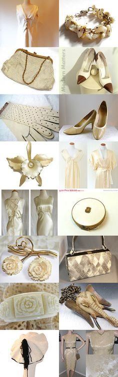 Vintage Gift Guide ❤  by Dorota and Monika on Etsy--Pinned with TreasuryPin.com