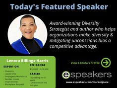 Motivational Speakers, Gender Issues, Workplace, Campaign, Believe, Profile, Author, Content, Messages