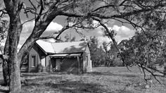 New Norcia photography workshop