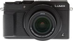 24 Best Panasonic LUMIX LX100 images in 2017 | Leica, Nikon, Software