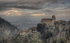 Artena, Italy