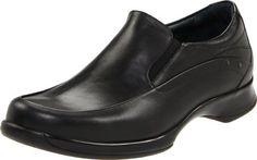 Dansko Men's Travis Loafer Dansko. $164.95. Made in China. Manmade sole. leather
