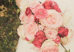 bridal bouquet @karlenegray August 24, Bouquet, Bridal, Photography, Photograph, Bouquet Of Flowers, Fotografie, Bouquets, Photoshoot
