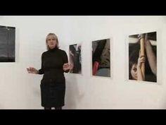 TateShots Issue 8 - Turner Prize Highlights - YouTube