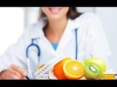 Doctora Crea Dieta Para Bajar 7 Kg En 15 Días | Mejor Salud
