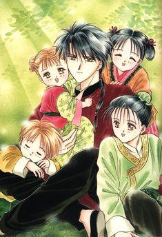 http://vignette3.wikia.nocookie.net/fushigiyuugi/images/4/4b/Family.jpg/revision/latest?cb=20100629110018