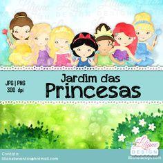 Disney, Family Guy, Guys, Fictional Characters, Faeries, Dolls, Verses, Princesses, Men