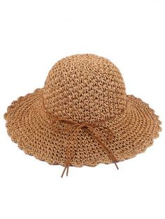 eed09ad1c 12 Best Mens straw hats images in 2015   Fascinators, Top hats ...
