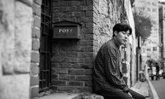 Asian Actors, Korean Actors, Ryu Joon Yeol, Hyeri, Man Crush, Cute Boys, Kdrama, Fangirl, Victoria Falls