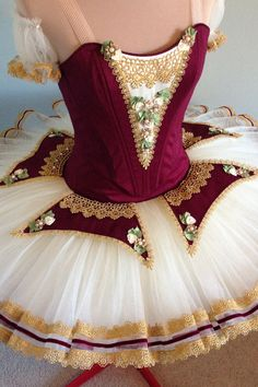 Paquita, DQ DESIGNS tutus and more. Burgundy tutu. To follow more boards dedicated to dance photography, pas de deux, little ballerinas, quotes, pointe shoes, makeup and ballet feet follow me www.pinterest.com/carjhb. I also direct the Mogale Youth Ballet and if you'd like to be patron of our company and keep art alive in Africa, head over to www.facebook.com/mogaleballet like us and send me a message!