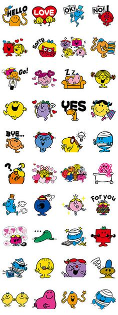 Kids' Clothes, Shoes & Accs. New Personalised  Little Miss Stubborn Mr Men  Boys-girls Of All Ages Free P&p At All Costs