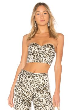 f21f713c8b38 online shopping for LPA Top 574 from top store. See new offer for LPA Top  574