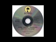 Artists: DJ Krush & Ronny Jordan feat. Guru  Music: Season For Change (Dawn Of The Season Mix)  Album: Ronny Jordan meets DJ Krush - Bad Brothers  Year: 1994  Genre: Hip Hop / Jazz / Funk    RARE!