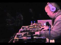 45 SESSION'S W/ DJ SHORTKUT P1