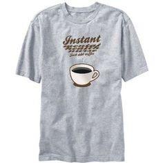 Instant Mental Health Nurse Just Add Coffee