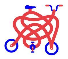 Vélo portable - La grande enquête