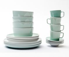 Diep, Tea Time, Objects, Porcelain, Pottery, Ceramics, Facebook, Tableware, Design