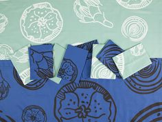 What makes me hungry Silkscreen print, cotton Biryukova Daria Silk Screen Printing, Cotton, How To Make, Cards, Food, Screen Printing Press, Screen Printing, Essen, Meals