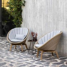 Outdoor Bar Furniture, Modern Garden Furniture, Weathered Furniture, Furniture Care, Furniture Covers, Dining Furniture, Dining Chairs, Garden Dining Set, Garden Chairs