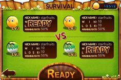 #game ui