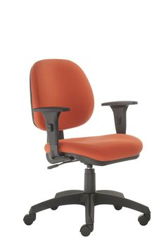 Linha C201 Corporative New | Cadeiras | Caderode