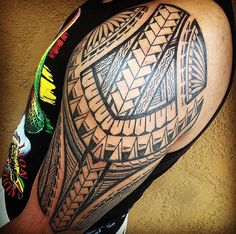 SEF at Humble Beginnings Tattoo in San Jose California also KavaOne.com for Fresh Gear
