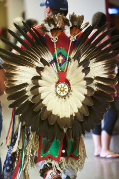 Gathering of Nations 2014 #GON2014 #NativeAmerican