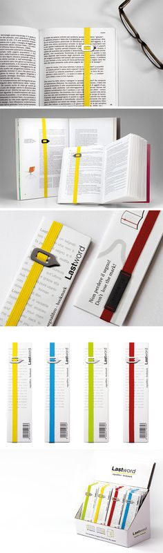 Mark Your Word, Literally Life Design, Book Design, Class Projects, Projects To Try, Fun Crafts, Diy And Crafts, Book Binding, Book Gifts, Book Nerd