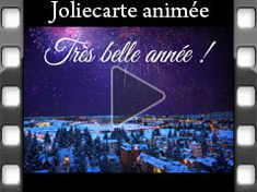 Carte de voeux - Joliecarte.com Anime, Happy New Year Wishes, Pretty Cards, Anime Shows, Anime Music, Animation, Anima And Animus