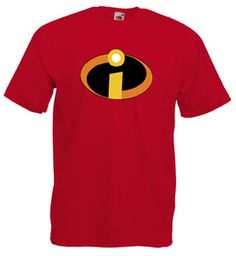 £9.99 The #Incredibles #Mens #Tshirt Size M/L/XL/XXL/3XL/4XL/5XL #Fancy #Dress