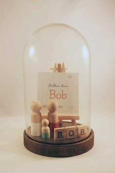 Baby Room, Snow Globes, Place Cards, Place Card Holders, Dolls, Decor, Baby Dolls, Decoration, Puppet