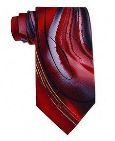6a1858c9dea6 mens ties matalan #mensTies Silk Painting, Tie Online, Men Ties, Tie Clips