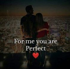 Absolutely perfect I truly don't understand what I did to deserve you. I am the luckiest man alive. I love you beautiful. Cute Love Quotes, Strong Love Quotes, Love Song Quotes, Soulmate Love Quotes, Love Picture Quotes, Couples Quotes Love, Love Husband Quotes, Qoutes About Love, Love Quotes For Her