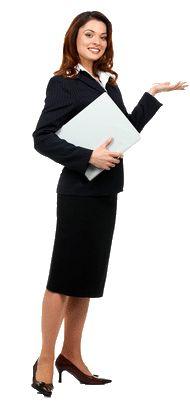 Prova il nostro virtual pos il servizio di ricariche telefoniche online  www.posricarichetelefoniche.it