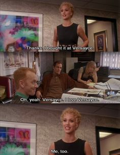 Do you like Versayce ? Movie : Show Girl Cast : Elizabeth Berkley Movies Showing, Movies And Tv Shows, Las Vegas, Vegas Lights, Elizabeth Berkley, Favorite Movie Quotes, Chick Flicks, O Love, Monologues