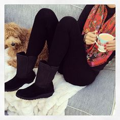 This is the official Miranda Kerr instagram page. Enjoy! xxx ❤️ Snapchat: mirandakerr