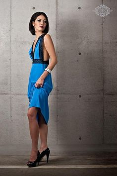 https://www.cityblis.com/9126/item/12181   Tokyo'smaxi - $200 by LailyS Couture      #Dresses